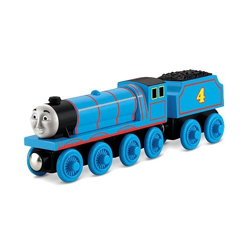 Thomas and Friends - Gordon (Wooden Railway Edition)