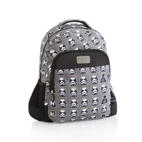 Star Wars Tween Deluxe Backpack