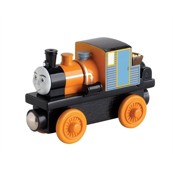 Thomas and Friends - Dash (Wooden Railway Edition)
