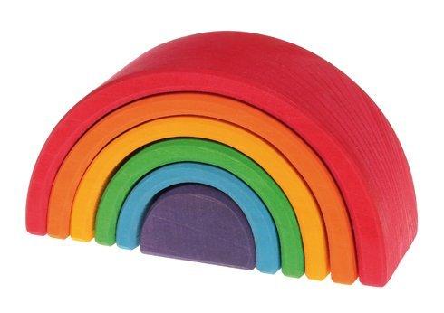 Grimm's Element Rainbow