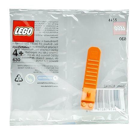 Lego Brick Separator 630
