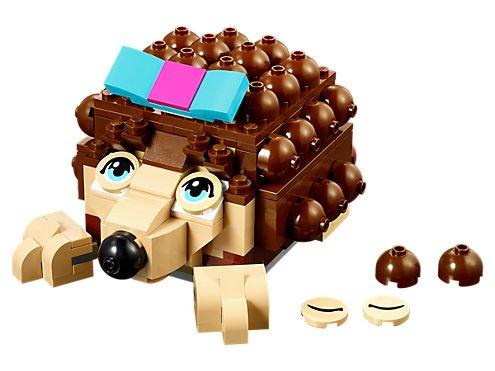 Lego Friends - Hedgehog Storage 40171