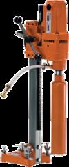 M1AA-15 Portable Anchor Rig