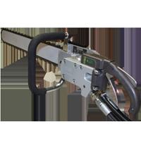 HCH50 Flush Cut Hydraulic Chain Saw