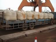 Ordinary Portland Cement (OPC) 42.5 Standard R or N, ASTM C-150 White, Grey or Clinker Grades.