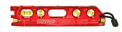 880 G3 Laser Level With FREE Case