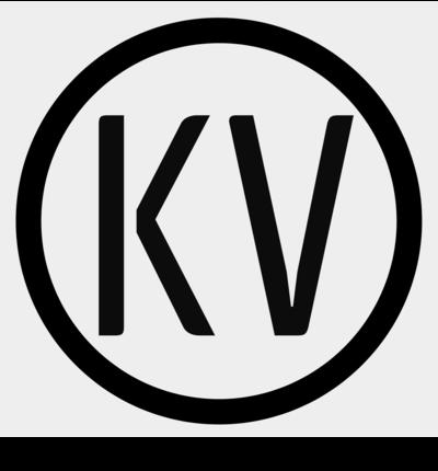 Kv Clothing Co
