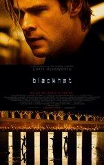 BLACKHAT (2014)
