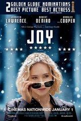 JOY (2015)