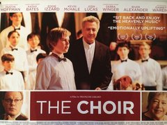 THE CHOIR (2014)