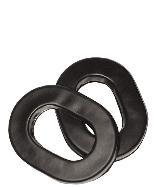 Replacement gel ear cushions