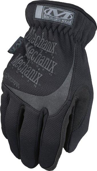 Mechanix Wear - Fast Fit Glove - Black