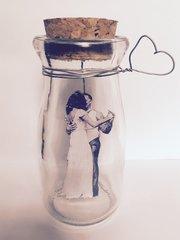 Bottled Memories (Small)