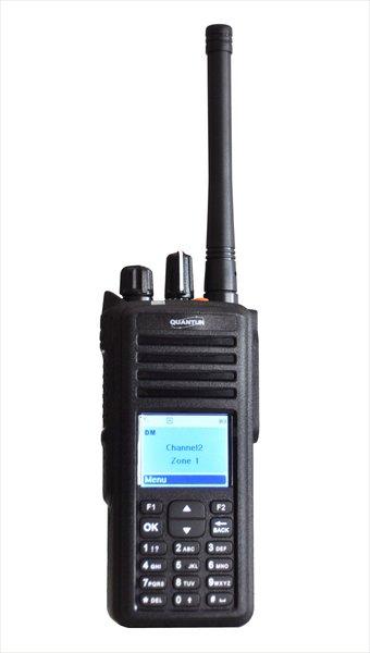 QP-7900 U-1