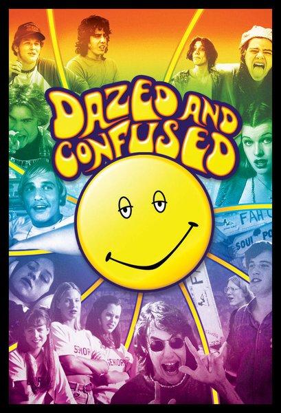 Dazed and Confused Mov... Milla Jovovich Movies 1993