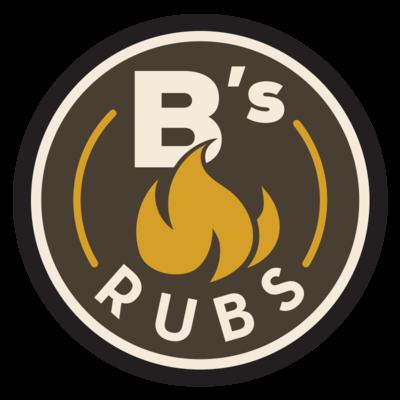 B's Rubs