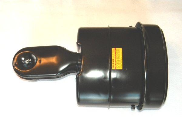 Hemi Air Cleaner : Air cleaner muscle car