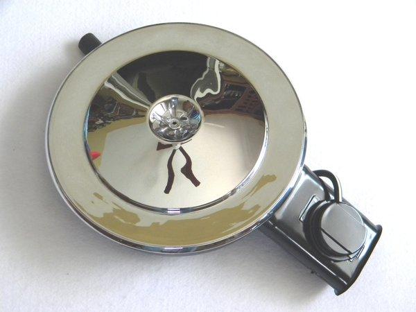 1968 Oem Air Cleaner : Ohc sprint air cleaner musclecaraircleaners llc