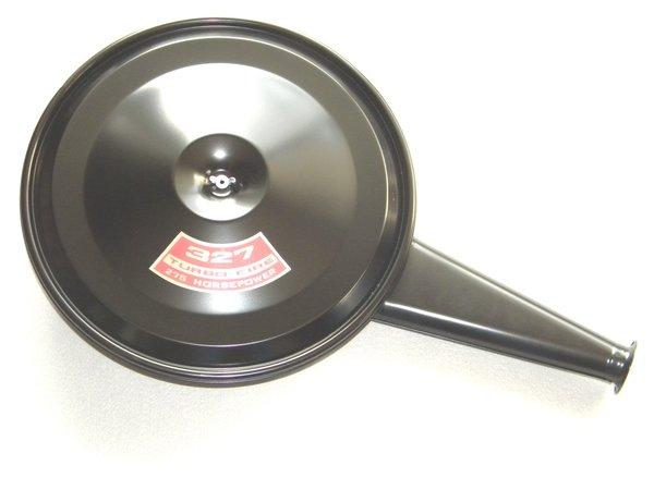 1966 Chevelle Air Cleaner : Air cleaner musclecaraircleaners llc
