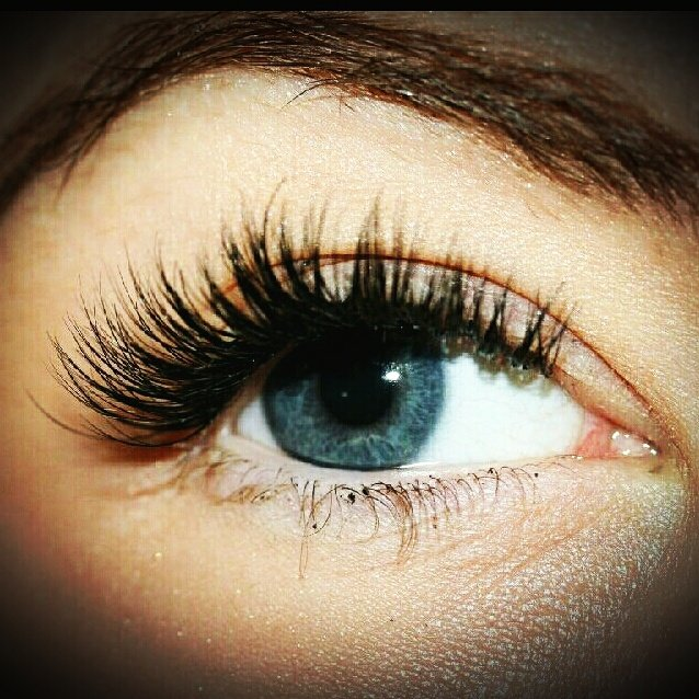 Lash Extension Supplies Eyelash Extension Training Undere Eye Gel
