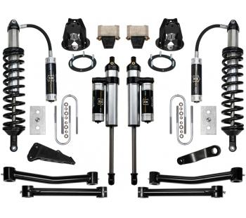 06 lbz duramax engine lbz duramax problems wiring diagram