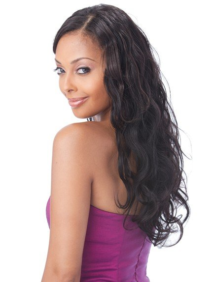Sensual Collection Body Wave