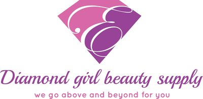 Diamond girl beauty supply