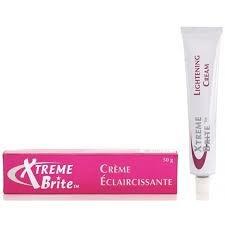 Xtreme Brite Lightening Cream 1.76oz