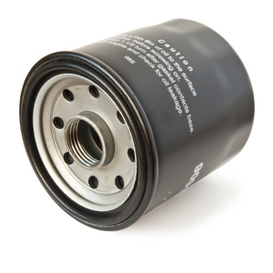 Lubricant Filter LF3435