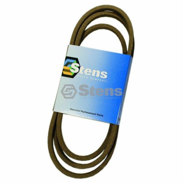 "Stens Belt 265-195 1/2x109"""