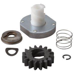 Starter Drive Kit 435-859