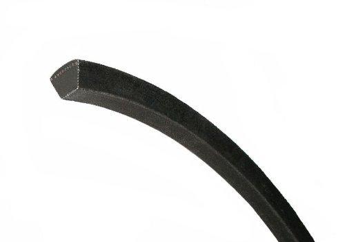 """Jason Industrial Belt 3/8x65"""" 3L-650"""