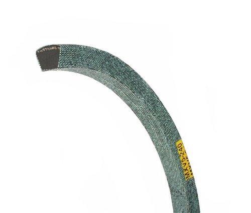 "Jason Industrial Belt 5/8x58"" MXV5-580"