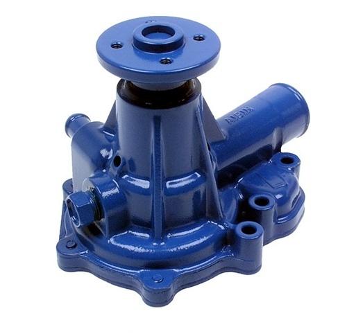 Water Pump 1206-6201