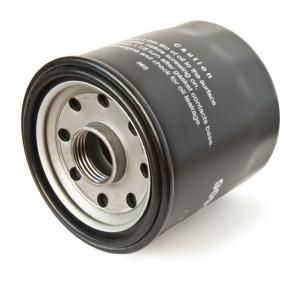 Lubricant Filter LFH4950