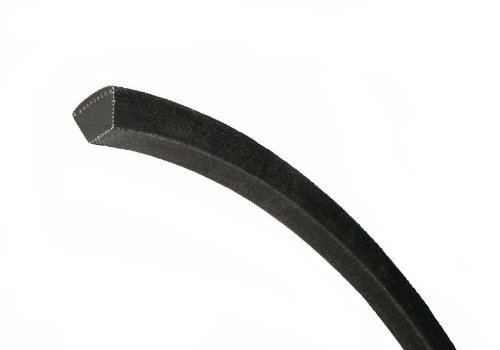 Belt A-E46844