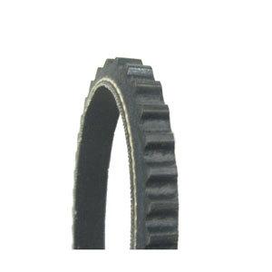 """Belt .45x49.50"""" A-15495"""