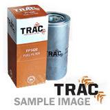 Fuel Filter FF2606