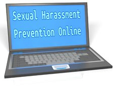 Sexual Harassment Prevention Training Online