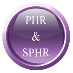PHR SPHR Go To Meeting Class Thursday