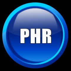PHR Exam Prep Class (On Demand)