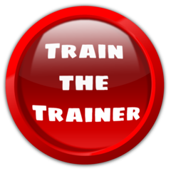 Sexual Harassment Prevention Train the Trainer