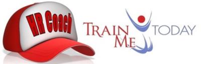 HR Coach LLC dba Train Me Today
