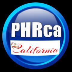 PHRca (California) Exam Prep Class