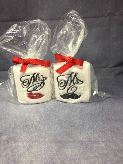 Personalized Toilet Paper | Cute Childrens swimwear best baby ...