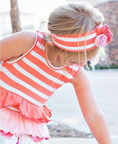 Emily headband