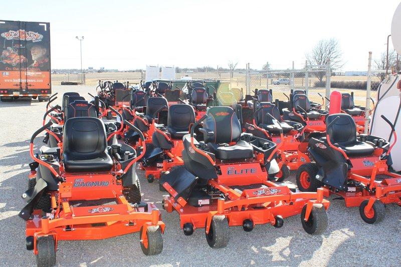 Bad Boy Mowers Ponca City Hayes Equipment Bad Boy Mowers