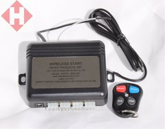 WSK-1 Wireless Remote Start Kit for Honda EU3000is Generator
