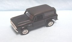TOYS: 1973 Ford Bronco Just Trucks™ Exclusive by Jada 1:32 Scale Three Color Choices
