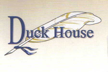 History Of The Duck House Doll Company How To Identify If